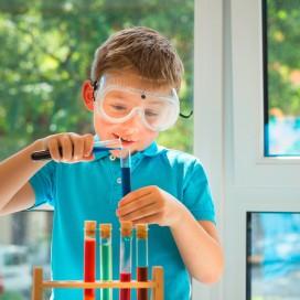Chemistry_editorial_008.jpg