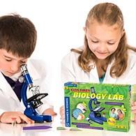 Kids First Biology Lab Editorial Image Downloads