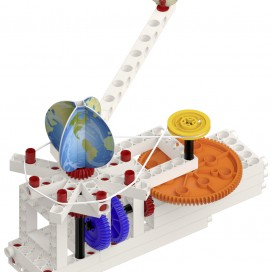 kidsfirstphysics_model7.jpg