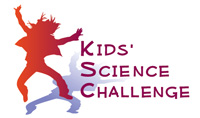 The Kids' Science Challenge