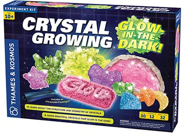 crystalglowdark sliderthumb