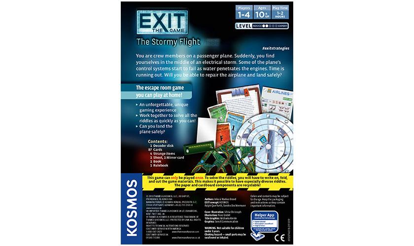 Exit_FITU_Boxback.jpg (840×500)