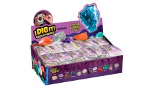 I DIG IT! Rocks & Fossils Mini Excavation Kits