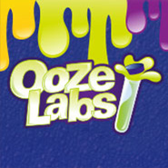 ooze labs