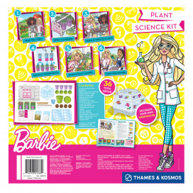 549015_Barbie-Plant-Science-Box-Back.jpg