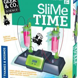 550001_slimetime_3dbox.jpg