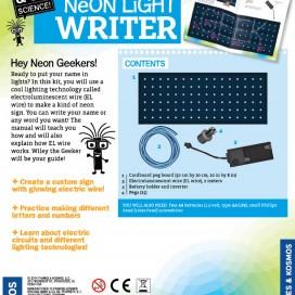 550005_neonlightwriter_boxback.jpg