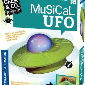550008_musicalufo_3dbox.jpg