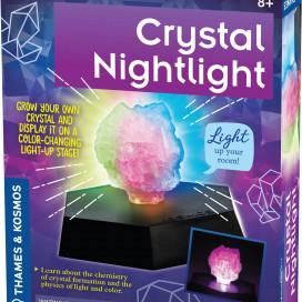 550009_Crystal_Nightlight_3DBox.jpg
