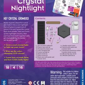 550009_Crystal_Nightlight_Boxback.jpg