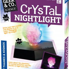550009_crystalnightlight_3dbox.jpg