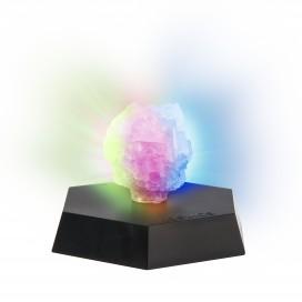 550009_crystalnightlight_model_02.jpg