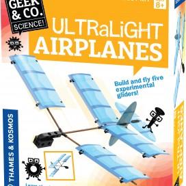550014_ultralightairplanes_3dbox.jpg
