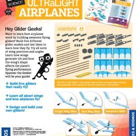 550014_ultralightairplanes_boxback.jpg