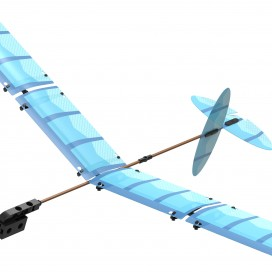 550014_ultralightairplanes_model_01.jpg