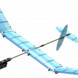 550014_ultralightairplanes_model_02.jpg