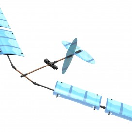 550014_ultralightairplanes_model_03.jpg