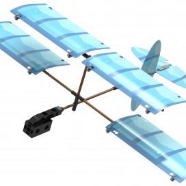 550014_ultralightairplanes_model_04.jpg