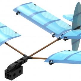 550014_ultralightairplanes_model_05.jpg