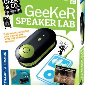 550017_geekerspeakerlab_3dbox.jpg