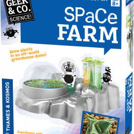 550018_spacefarm_3dbox.jpg