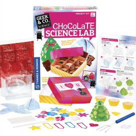 550019_chocolatesciencelab_contents.jpg