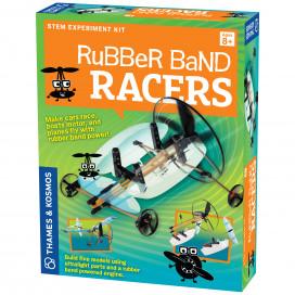 550020_Rubberband_Racers_3DBox.jpg