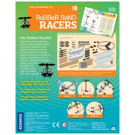 550020_Rubberband_Racers_Boxback.jpg
