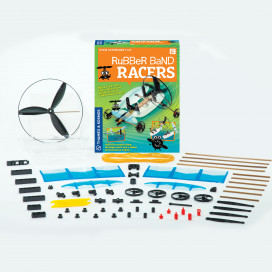 550020_Rubberband_Racers_contents.jpg