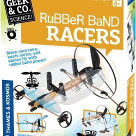 550020_rubberbandracers_3dbox.jpg
