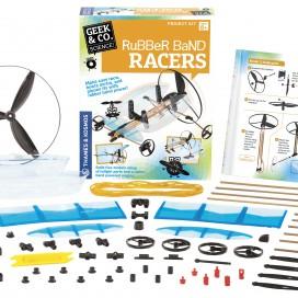 550020_rubberbandracers_fullkit.jpg