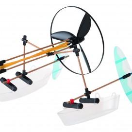 550020_rubberbandracers_model1.jpg