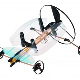 550020_rubberbandracers_model2.jpg