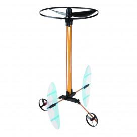 550020_rubberbandracers_model3.jpg