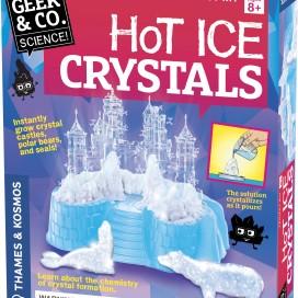 550021_hoticecrystals_3dbox.jpg