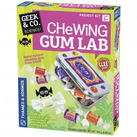 550023_chewinggumlab_3dbox_updated.jpg