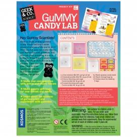 550024_gummycandylab_boxback_updated.jpg