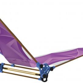 550025_flyingornithopters_model1.jpg