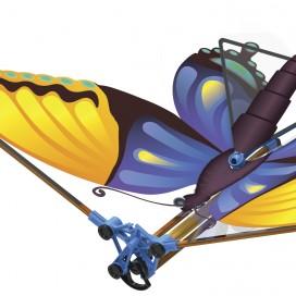 550025_flyingornithopters_model4.jpg