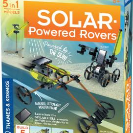 550030_Solar-Powered_Rovers_3DBox.jpg