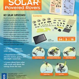 550030_Solar-Powered_Rovers_Boxback.jpg