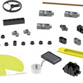 550030_Solar-Powered_Rovers_Contents.jpg