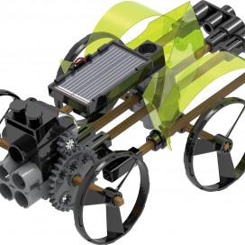 550030_Solar-Powered_Rovers_Model2.jpg