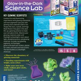 550033_GITD_Sci_Lab_BoxBack.jpg