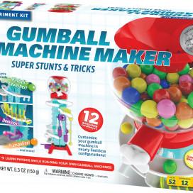 550101_Gumball_Machine_Maker_3DBox.jpg