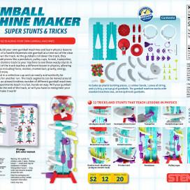 550101_Gumball_Machine_Maker_BoxBack.jpg