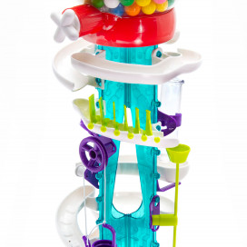 550101_Gumball_Machine_Maker_Tower2.jpg