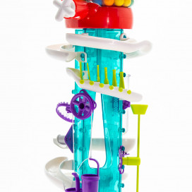550101_Gumball_Machine_Maker_Tower.jpg