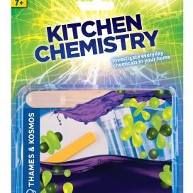 551003_kitchenchemistry_3dbox.jpg