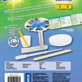 551003_kitchenchemistry_boxback.jpg